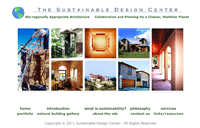 SustainableDesignCenter.com